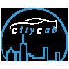 東京観光や空港送迎におすすめのハイヤーならCITY CAB