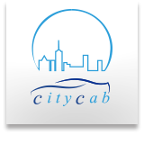 東京観光や空港送迎にの際にはぜひCITY CABのハイヤーを!ゴルフの送迎も承っております。東京でハイヤーをご利用の際はCITY CABに!